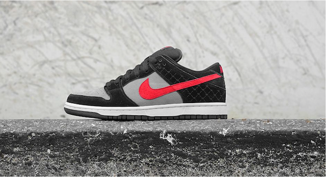 nike150620a1.png