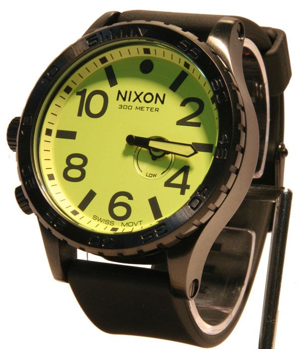 NIXON(ニクソン) 7