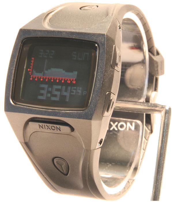 NIXON(ニクソン) 18