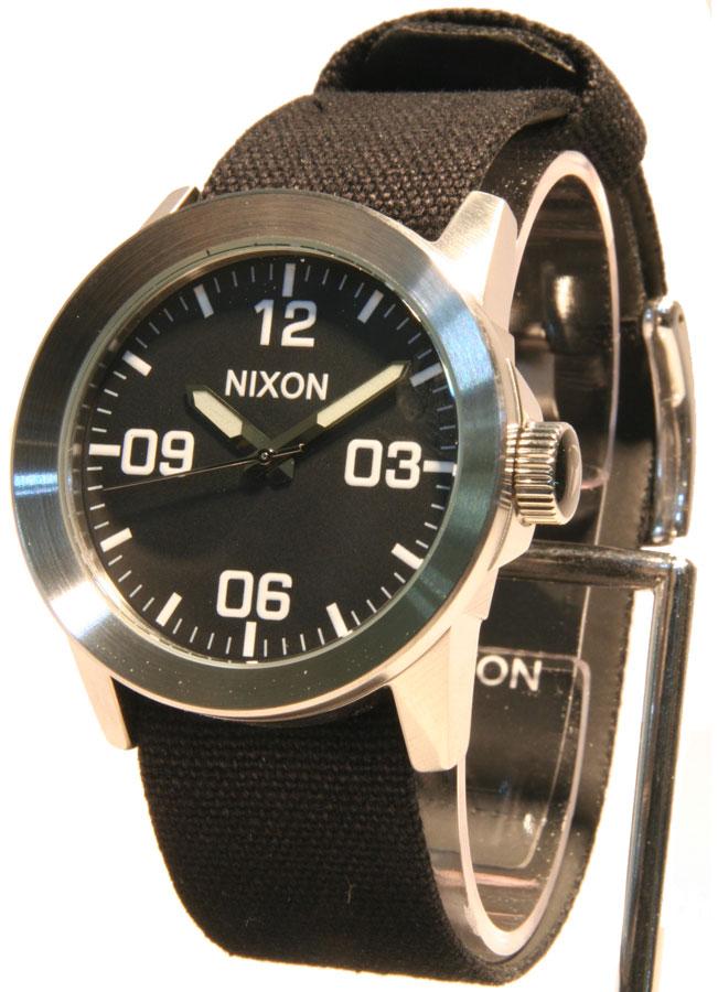 NIXON(ニクソン) 25