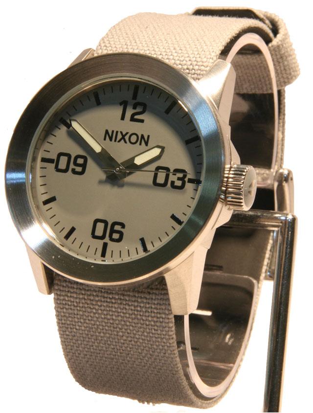 NIXON(ニクソン) 26