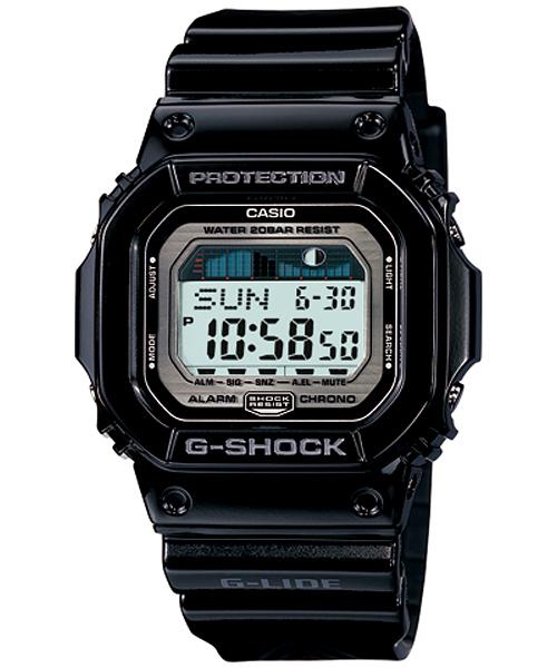 ★G-SHOCK★GLX- 5600-1JF【¥13,125-】