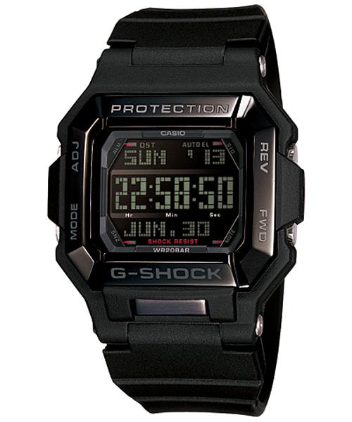 ★G- SHOCK★G-7800B-1JF【¥16,275−】