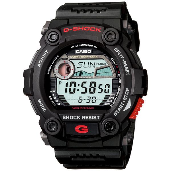 G79001JF    G-SHOCK
