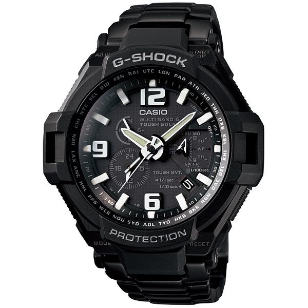 GW4000D1AJF   G-SHOCK