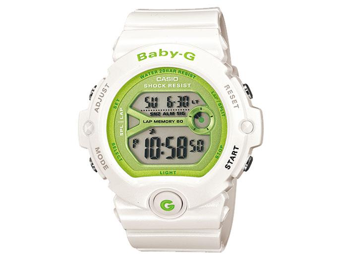BG-6903-7JF【¥12,600-】BABY-G
