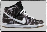 Tye Dye Pac DUNK(140705)INDEPENDENCE DAY