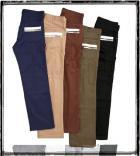 Mo'Better Pants【セプター】