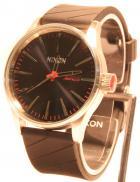 NIXON(ニクソン) 29