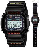 ★G-SHOCK★GWX- 5600-1JF【¥23,100-】