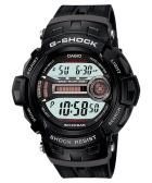 ★G- SHOCK★GD-200-1JF【¥15,750-】