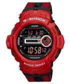 ★G- SHOCK★GD-200-4JF【¥15,750-】