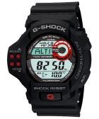 ★G- SHOCK★GDF-100-1AJF【¥17,850-】