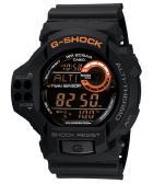 ★G- SHOCK★GDF-100-1BJF【¥17,850-】