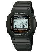 ★G- SHOCK★DW-5600E-1【¥11,550-】
