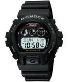★G- SHOCK★GW-6900-1JF【¥21,000−】