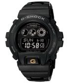 ★G- SHOCK★GW-6900BC-1JF【¥25,200−】
