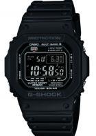 .予約開始!BLACKFACE5610/GW-M5610-1BJF