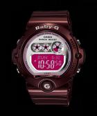 BG-6900-4JF【¥13,650-】BABY-G